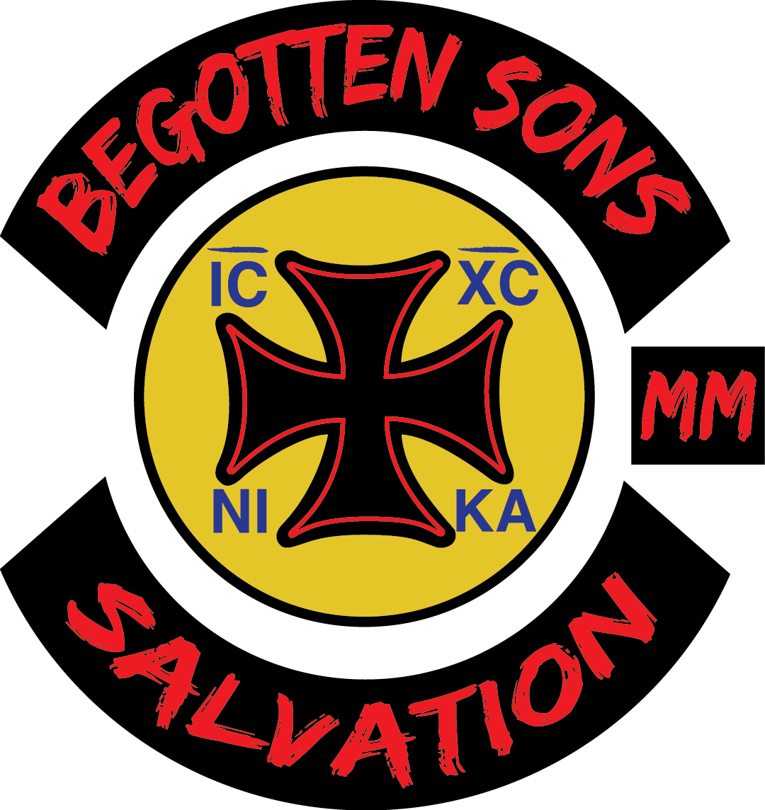 begotten_sons_mm